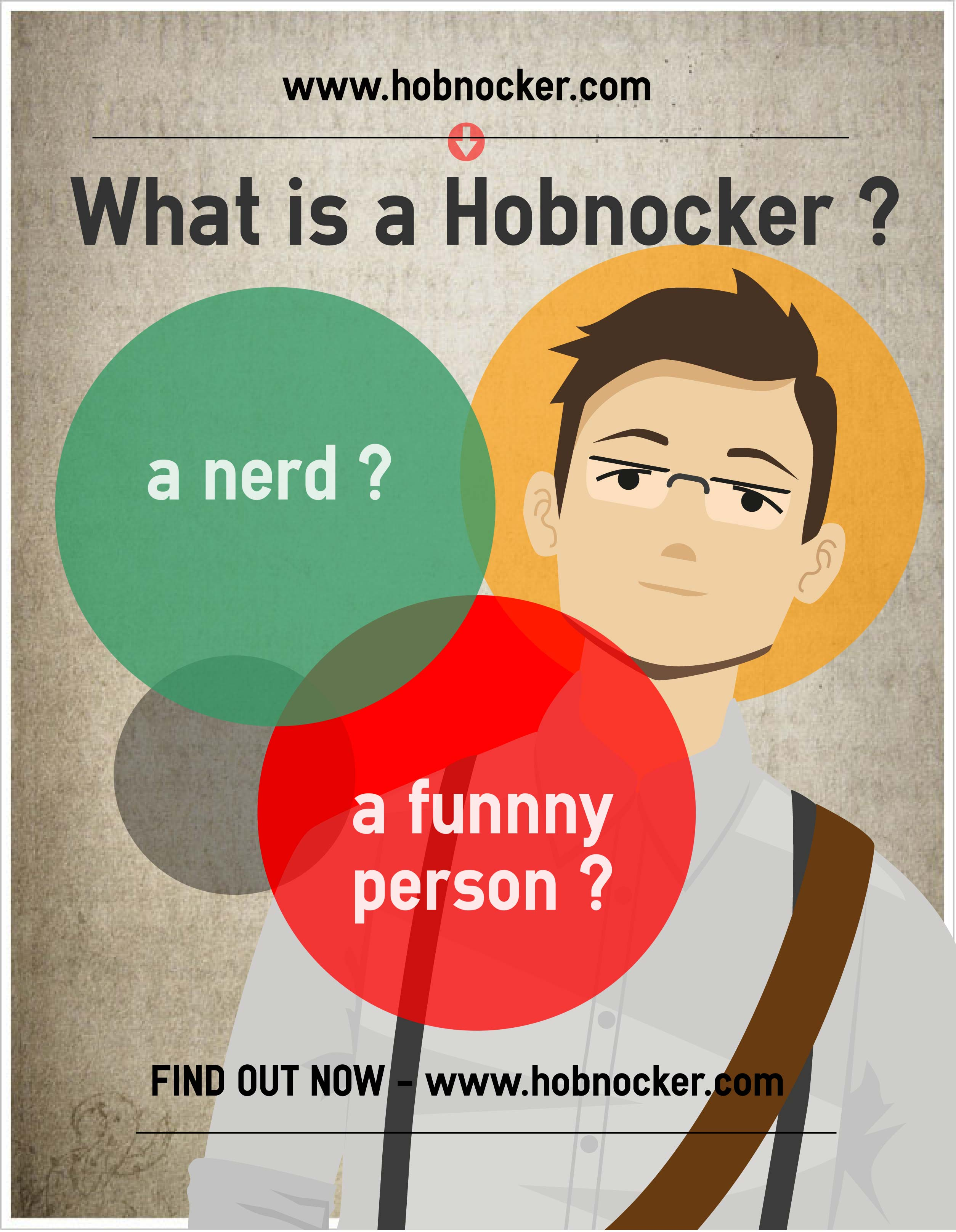 What-is-a-Hobnocker