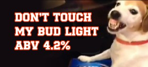 Bud-Light-Abv