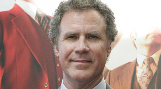 Will-Ferrell-Harry-Caray