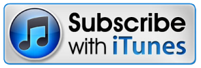 subscribe-with-itunes-alien-marketing